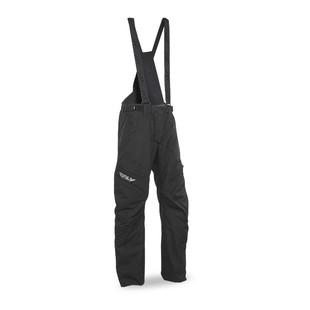 Fly Snow SNX Pro Lite Pants
