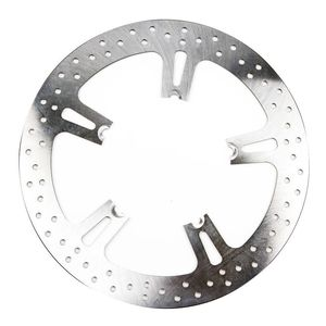 Brakes For Harley-Davidson Motorcycles - RevZilla