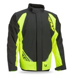 Fly Snow Aurora Jacket