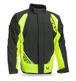 Fly Snow Aurora Jacket