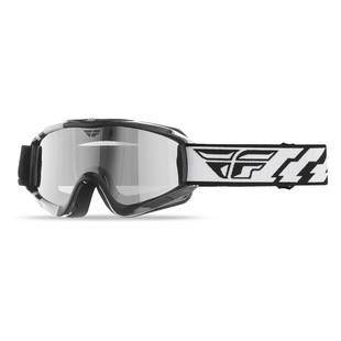 Fly Snow Focus Snow Goggles