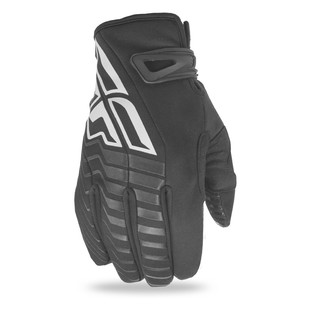 Fly Snow Title Gloves