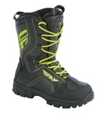 Fly Snow Marker Boots