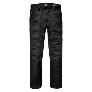 Saint Model One Unbreakable Boot Cut Jeans
