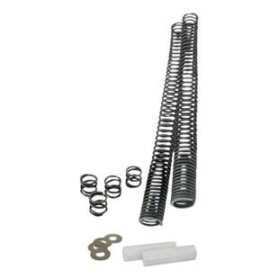 Progressive Fork Lowering Kit For Harley Street 2015-2017