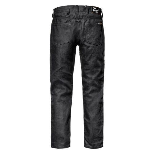 Saint Unbreakable Slim Jeans - RevZilla