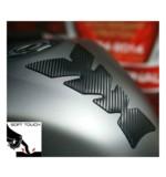 OneDesign Carbon Fiber Look Soft Tank Pad