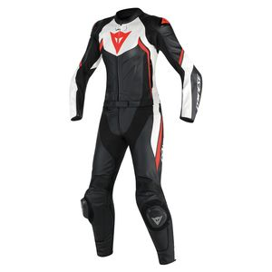 Dainese Avro D2 Two Piece Women's Race Suit