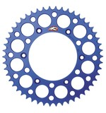 Renthal Ultralight Rear Aluminum Sprocket KTM / Husqvarna 85cc-105cc
