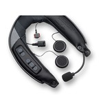 Schuberth C3 Pro SRC System 2XS - LG Helmets & All Sizes C3W Pro [Demo - Good]