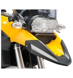 Puig Headlight Protector BMW R1200GS / Adventure