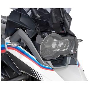 Puig Headlight Protector BMW R1200GSW / Adventure
