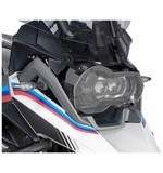 Puig Headlight Protector BMW R1200GSW / Adventure