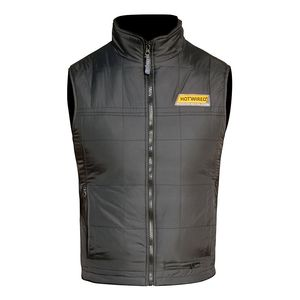 Hotwired Heated Inner Vest