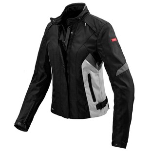 Spidi Flash H2Out Women's Jacket