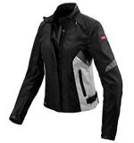 Spidi Flash H2Out Women's Jacket