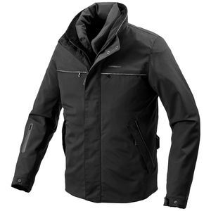 Spidi Dogma H2Out Jacket