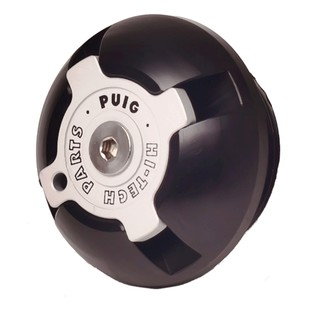 Puig Oil Fill Cap KTM 200 / 390 Duke / RC390