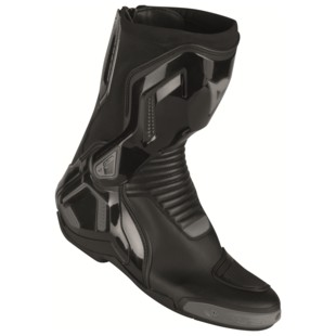 Dainese Course Out D1 Boots