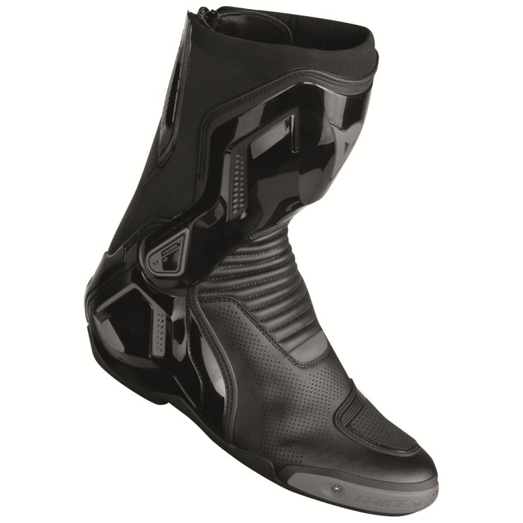 4c53ea5ef4e Dainese Course D1 Out Air Boots - RevZilla