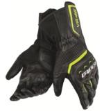 Dainese Assen VR46 Gloves