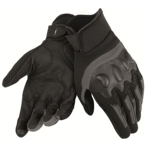 Dainese Air Frame Gloves