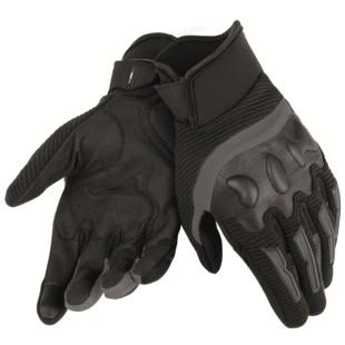 Dainese Air Frame Gloves