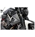 Puig Radiator Side Panels Yamaha FZ-07 2015-2017