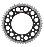 Renthal Twinring Rear Sprocket Honda 125cc-650cc
