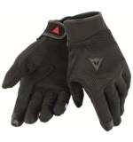 Dainese Desert Poon D1 Gloves