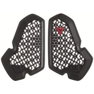 Dainese Pro Armor Chest Protector