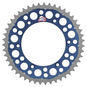 Renthal Twinring Rear Sprocket / Off Road