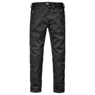 Saint Unbreakable 6 Jeans