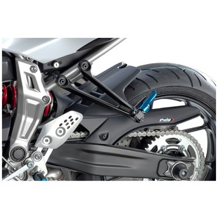Puig Rear Mudguard Yamaha FZ-07 2015-2017