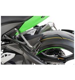 Puig Rear Tire Hugger Kawasaki ZX10R 2011-2015