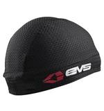EVS Sweat Beanie