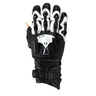Knox Handroid Pod MK3 Gloves