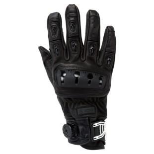 Knox Orsa Leather MK2 Gloves