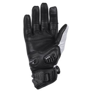 Cortech Impulse RR Gloves - RevZilla fdd9c656c6f4