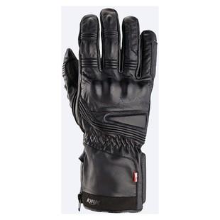 Knox Covert MK2 Gloves