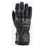 Knox Covert MK2 Gloves