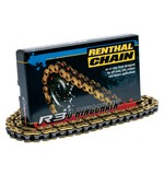 Renthal R3-2 O-Ring Chain