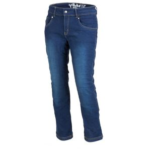 Bull-it SR6 Flex Women's Jeans 2016