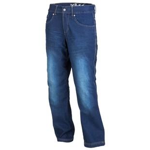 Bull-it SR6 Jeans 2016
