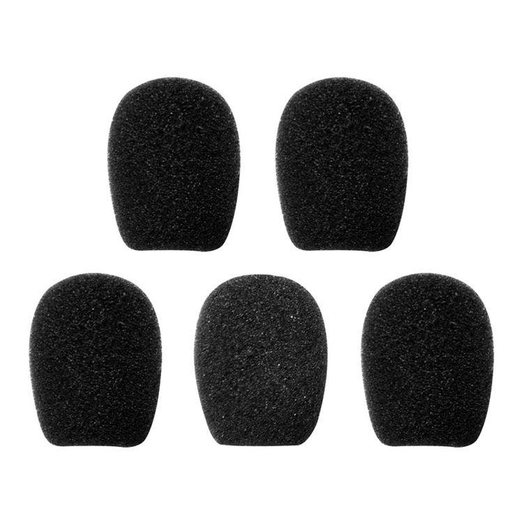 Sena 10C Microphone Foam