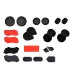 Sena 10R Supplies Kit