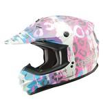 GMax GM76X DSG Leopard Helmet
