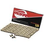 MSR 520 Gold Series Chain