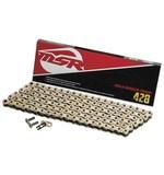 MSR 428 Gold Series Chain