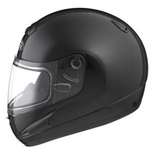 GMax GM38S Snow Helmet - Dual Lens